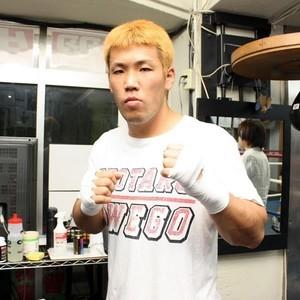 藤本京太郎 ボクシング.jpg